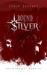 Bound in Silver (Solis Invi...