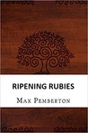 Ripening Rubies