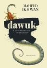 Dawuk by Mahfud Ikhwan