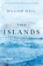 The Islands: Six Fictions