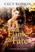 Of Flame and Fate (Weird Girls, #8; Flame, #2)