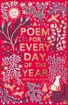 A Poem for Every ...