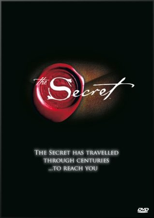 The Secret (Extended Edition) [PAL]