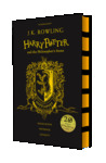 Download Harry Potter and the Philosopher's Stone 20th Anniversary Edition (Hufflepuff House)