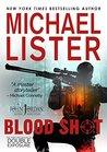 Blood Shot: Crossover John Jordan #15/Remmington James