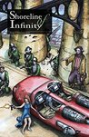 Shoreline of Infinity 8