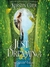 Just Dreaming (The Silver Trilogy #3)