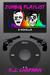 Zombie Playlist by K.J. Chapman