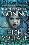 High Voltage (Fever, #10)