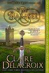 The Damsel (The Bride Quest Book 2)