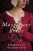 The Mayflower Bride (Daughters of the Mayflower, #1)