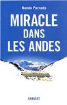 Miracle dans les Andes (Documents Etrangers)