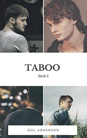 Taboo 5: Final Episode