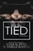 Tied (Voyeur, #2)