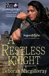 A Restless Knight
