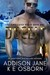 Deceit (The Vindicated #1)