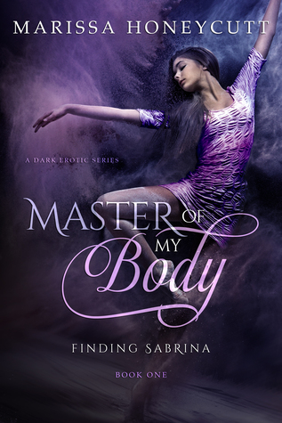 Master of My Body