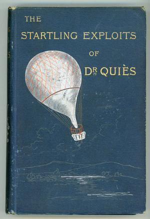 the-startling-exploits-of-dr-j-b-quies