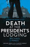 Death at the Pres...