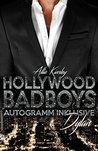 Hollywood BadBoys - Autogramm inklusive by Allie Kinsley