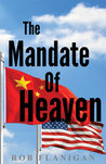 The Mandate of Heaven