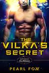 The Vilka's Secret (Shifters of Kladuu, #0.5)