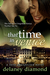 That Time in Venice by Delaney Diamond