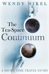 The Tea-Space Continuum