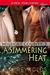 A Simmering Heat (Wildcat County, #3)