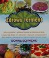 Zdrowy ferment (Polska Wersja Jezykowa) (Polish)