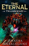 The Eternal: Transcend (World of Ga'em, #3)