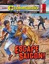 Commando #5035: Escape Saigon!