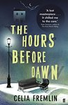 Book cover for The Hours Before Dawn