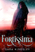 Fortissima (The Woman King #1)