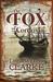 The Fox of Cordovia by Linda Weaver Clarke