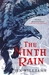 The Ninth Rain (The Winnowing Flame Trilogy #1)