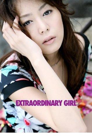 Extraordinary Girl