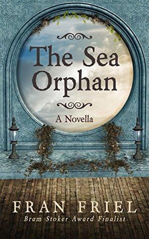 The Sea Orphan