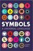 Symbols: A Universal Language