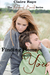 Finding Home with You (Rockport Beach series #2)