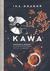 Kawa. Instrukcja obsługi najpopularniejszego napoju na świecie by Ika Graboń