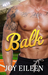 Balk by Joy Eileen