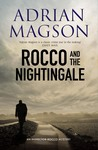 Rocco and the Nightingale by Adrian Magson