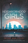 Neighborhood Girls