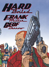 Hard Boiled by Frank Miller