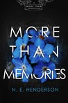 More Than Memories