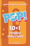 POP!: 10+1 relatos musicales
