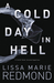 A Cold Day in Hell (A Cold Case Investigation, #1)