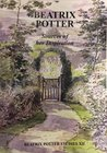 Beatrix Potter: Sources of her Inspiration