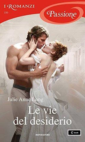 Julie Anne Long Pdf
